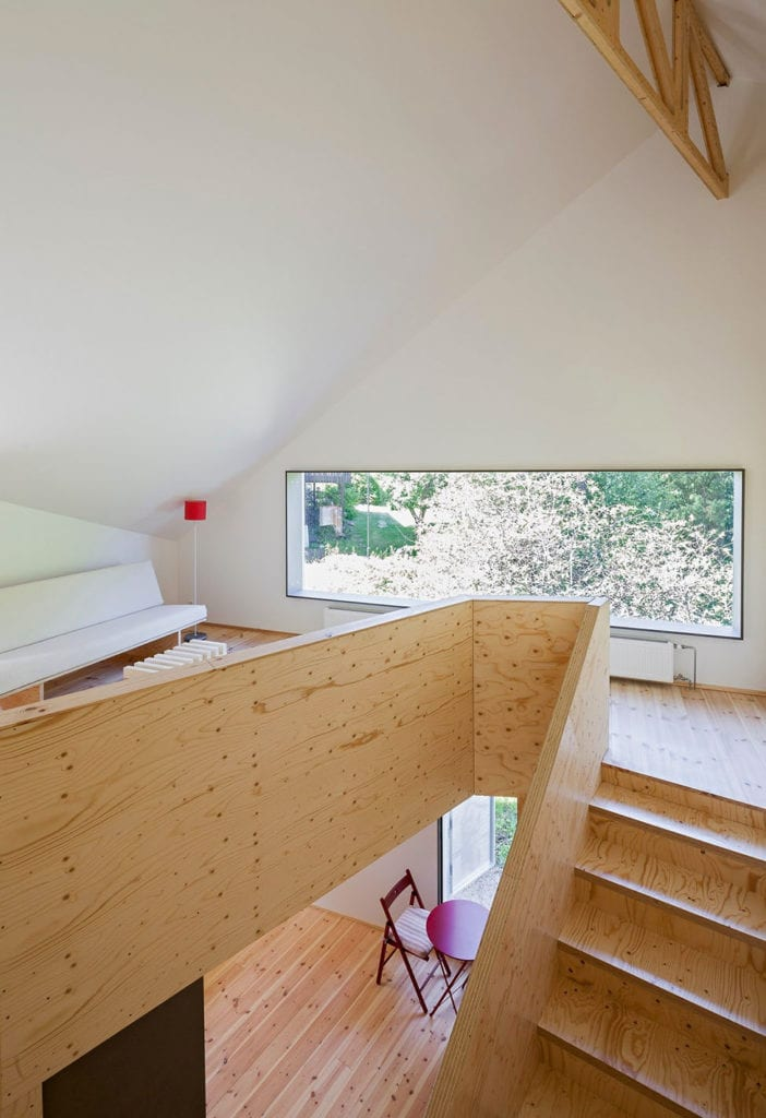 Happy Cheap House by Tommy Carlsson Arkitektur (9)