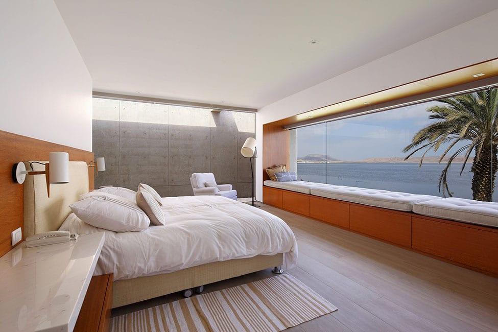 Mar de Luz Mansion by Oscar Gonzalez Moix (19)