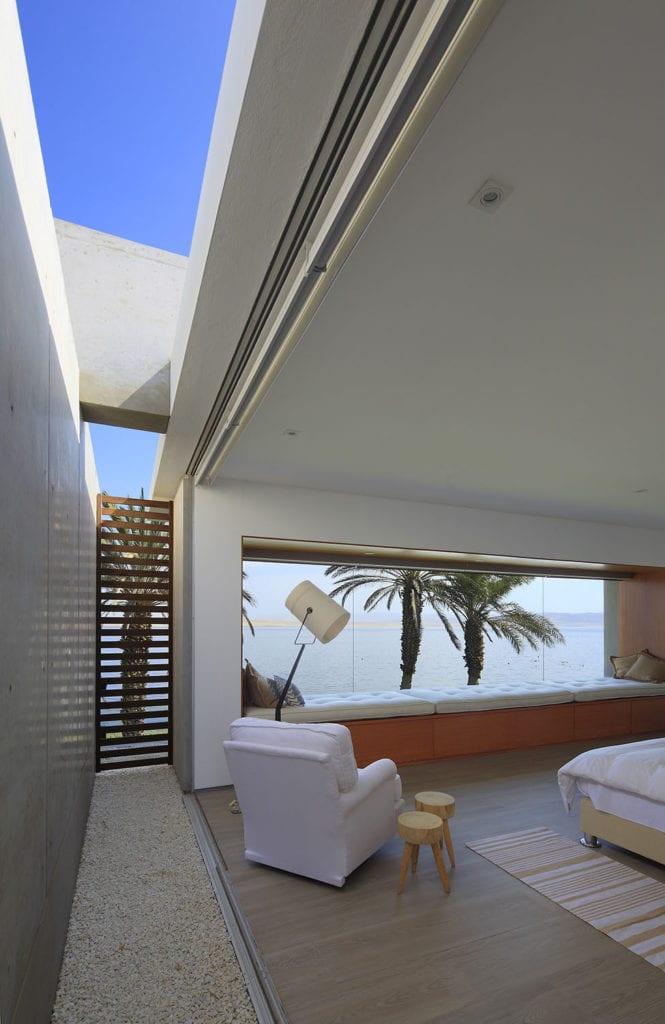Mar de Luz Mansion by Oscar Gonzalez Moix (20)