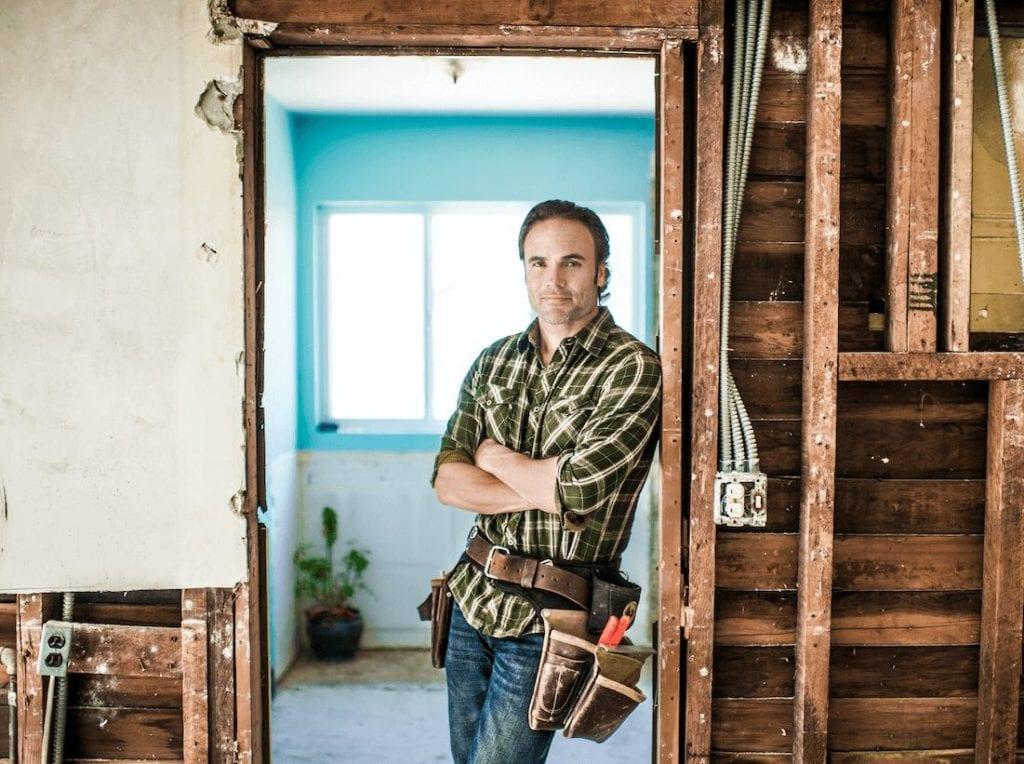 Matt Blashaw. Photo credit Chaz Curr