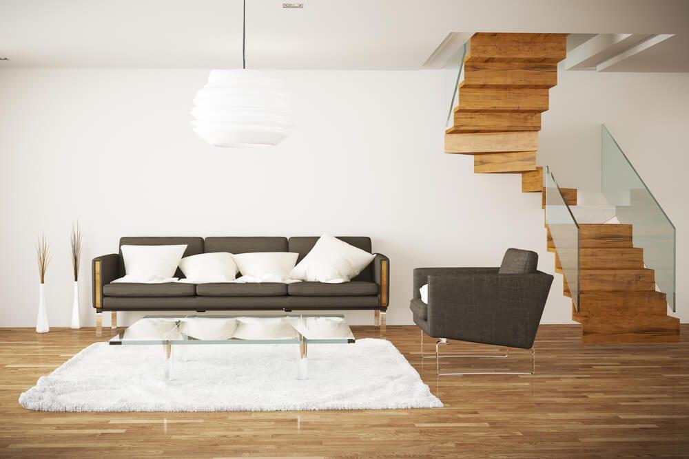 Modernize A Home Neutral Colors