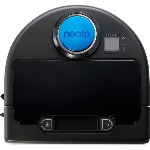 Neato Robot Vacuum D80