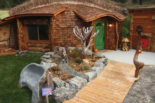 Perfect-Hobbit-House-lg
