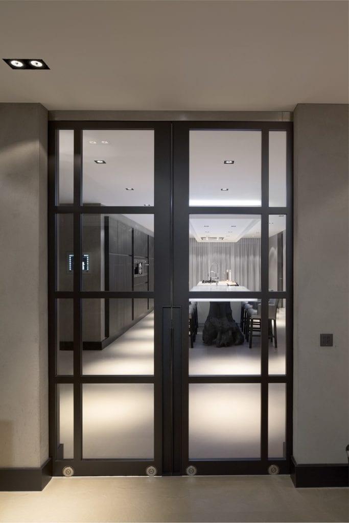 Residence Rotterdam (14)