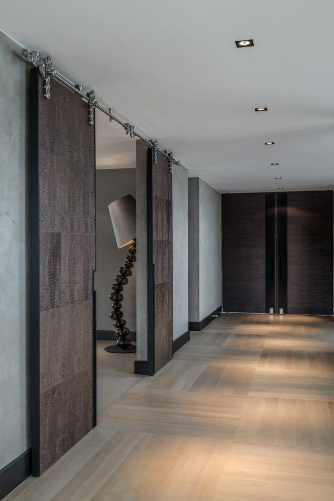 Residence Rotterdam (29)
