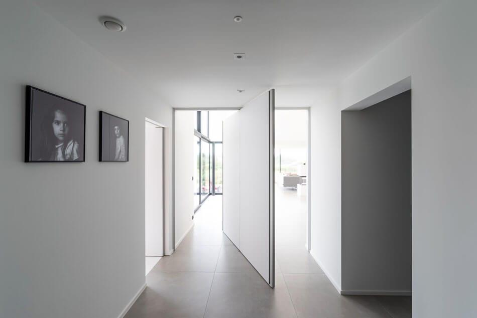 Room Dividers pivoting doors by Anyway Doors (14)