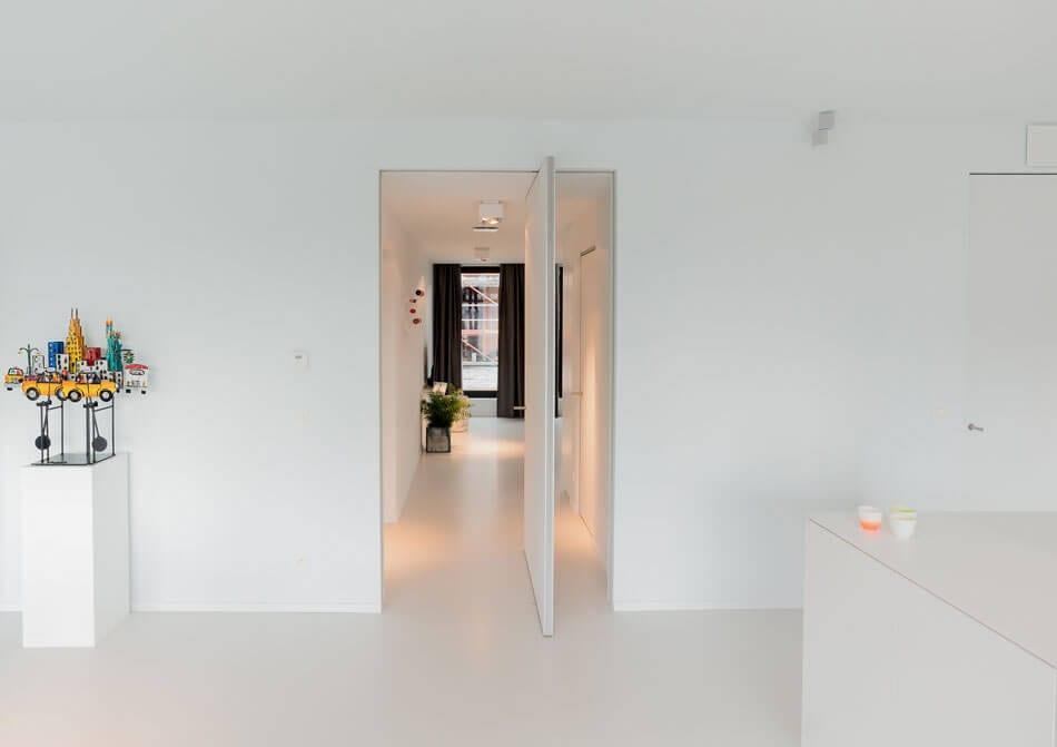 Room Dividers pivoting doors by Anyway Doors (16)