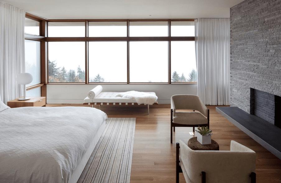 white-minimalist-daybed