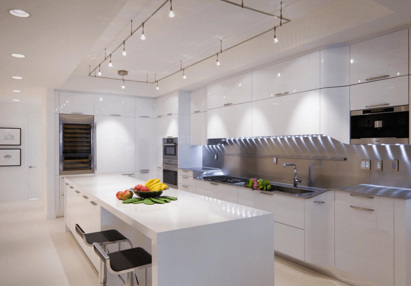 15 Easy Kitchen Lighting Upgrades