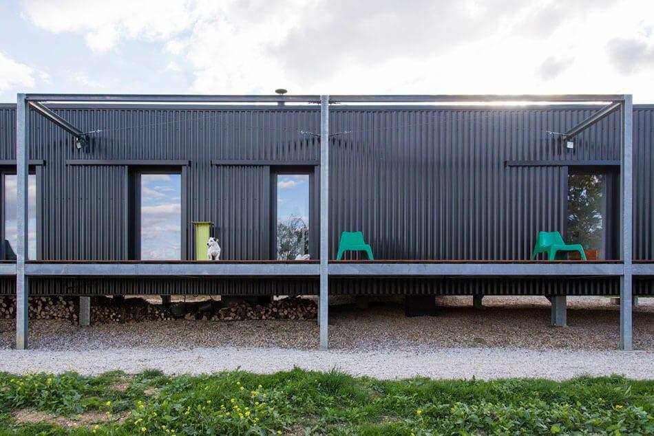 Un Dernier voyage by Spray Architecture (14)