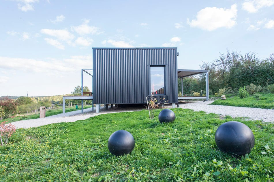 Un Dernier voyage by Spray Architecture (19)
