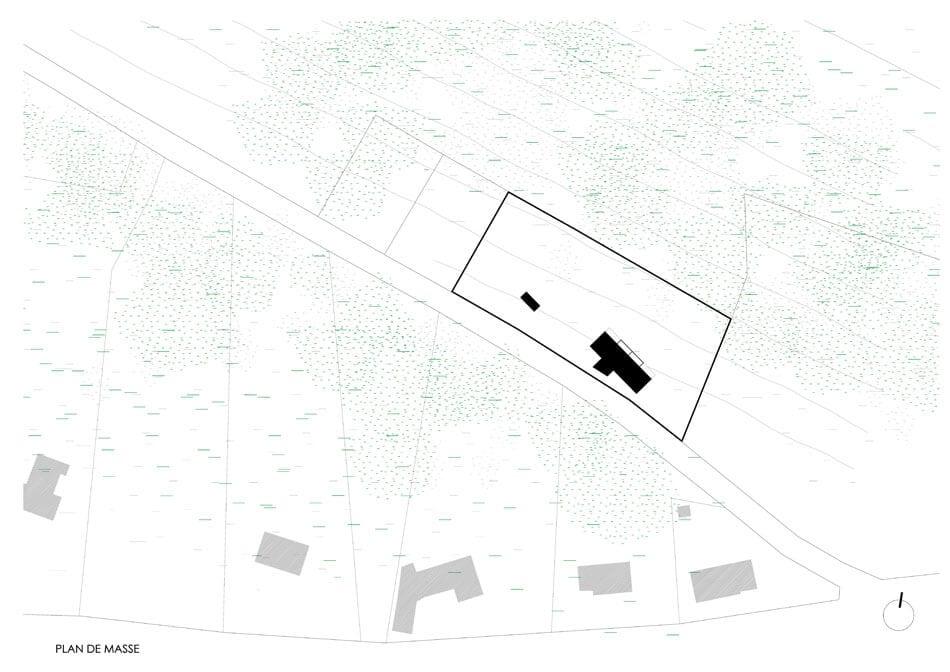 Un Dernier voyage by Spray Architecture (23)