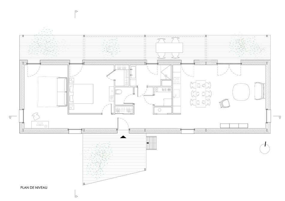 Un Dernier voyage by Spray Architecture (24)