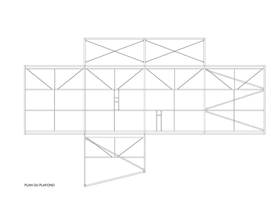 Un Dernier voyage by Spray Architecture (25)