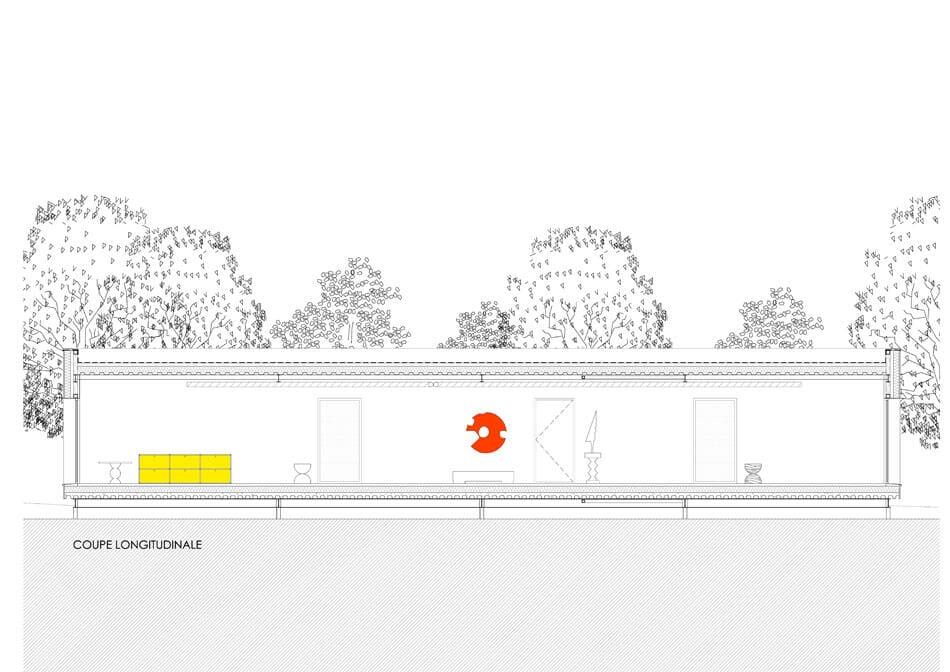 Un Dernier voyage by Spray Architecture (26)
