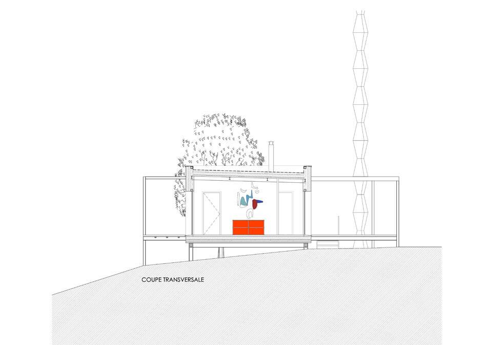 Un Dernier voyage by Spray Architecture (27)