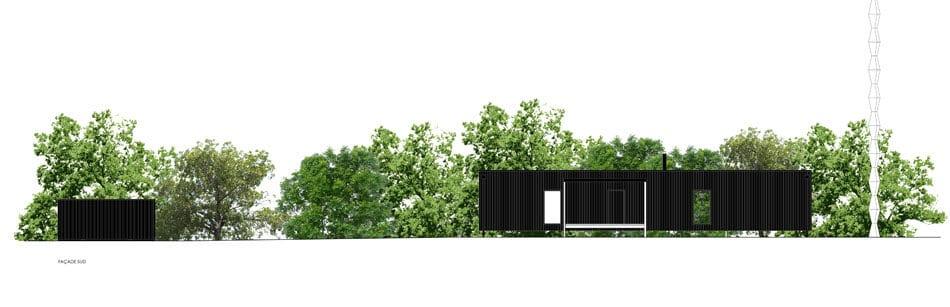 Un Dernier voyage by Spray Architecture (28)