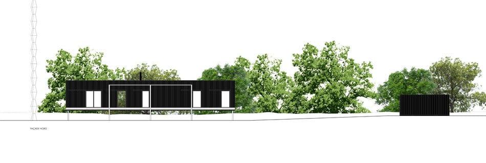 Un Dernier voyage by Spray Architecture (30)
