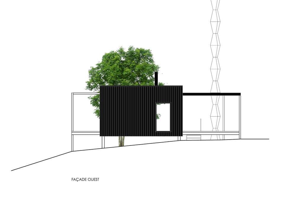 Un Dernier voyage by Spray Architecture (31)