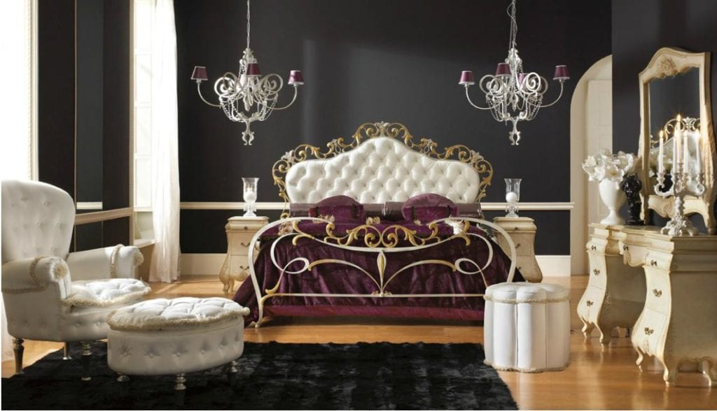 Vittoria Orlandi Design