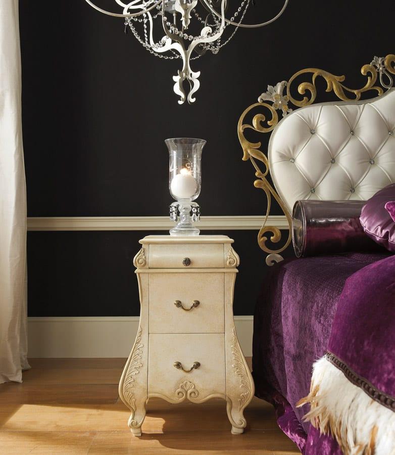 Vittoria Orlandi Designs