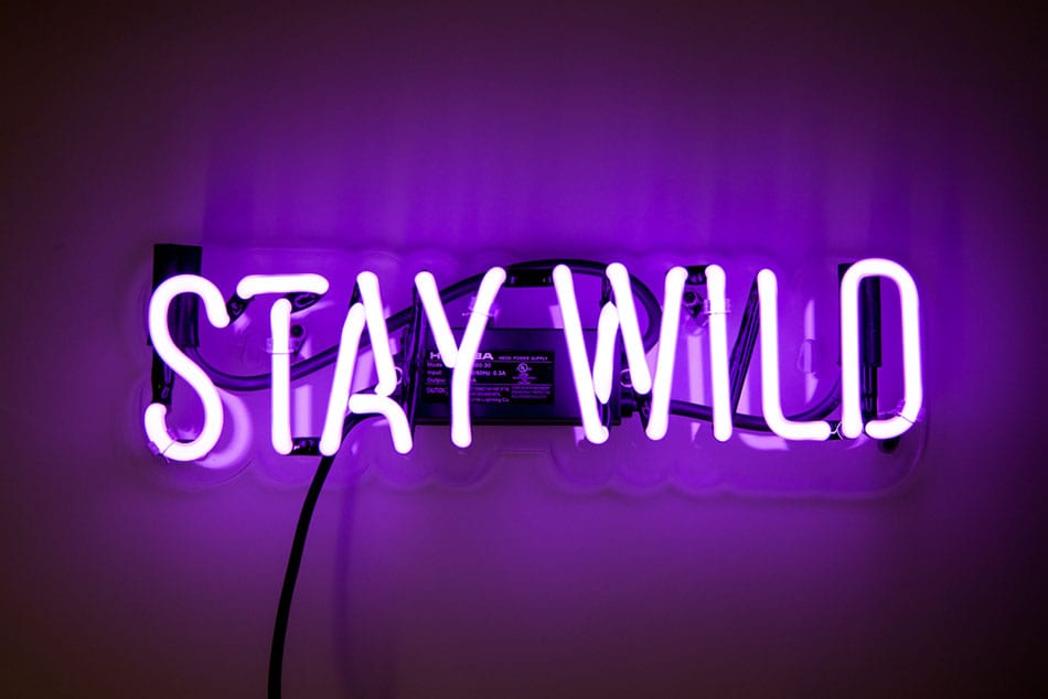 Wonderful and affordable neon signs from Neon Mfg (7)