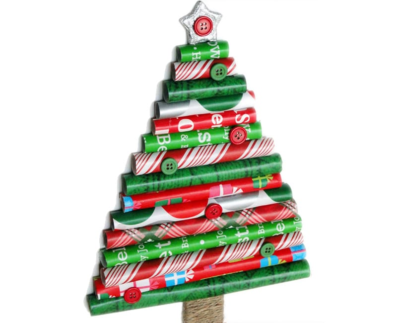 a-little-tipsy-christmas-wrap