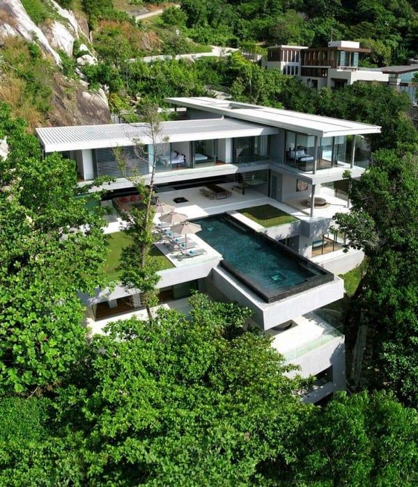 amazing-home-infinity-pool