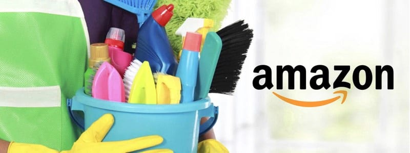 amazon home services moving