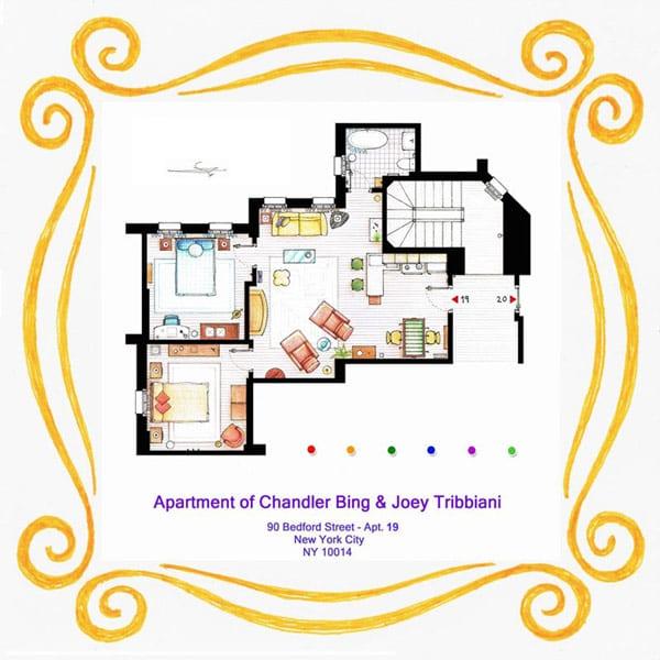 apartment_floor-plan-of_cha