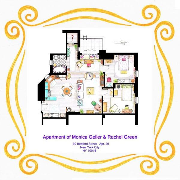 apartment_floor-plan-of_mon