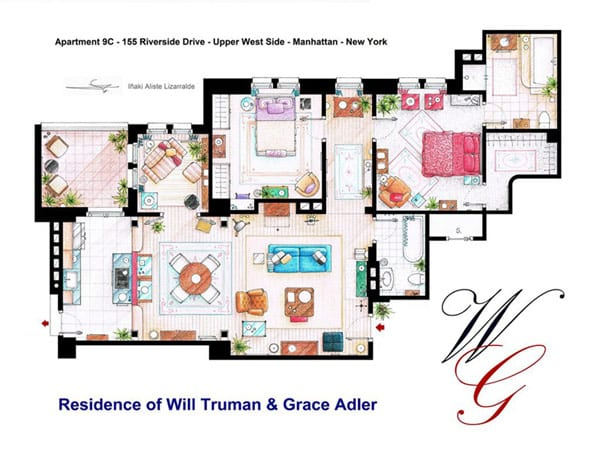 apartment_floor-plan-of_wil