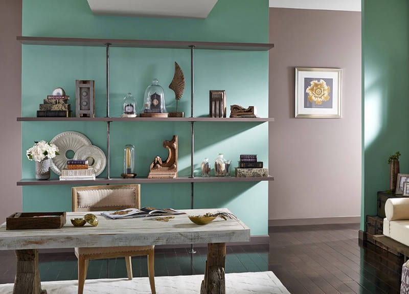 behr 2020 color trends dragonfly