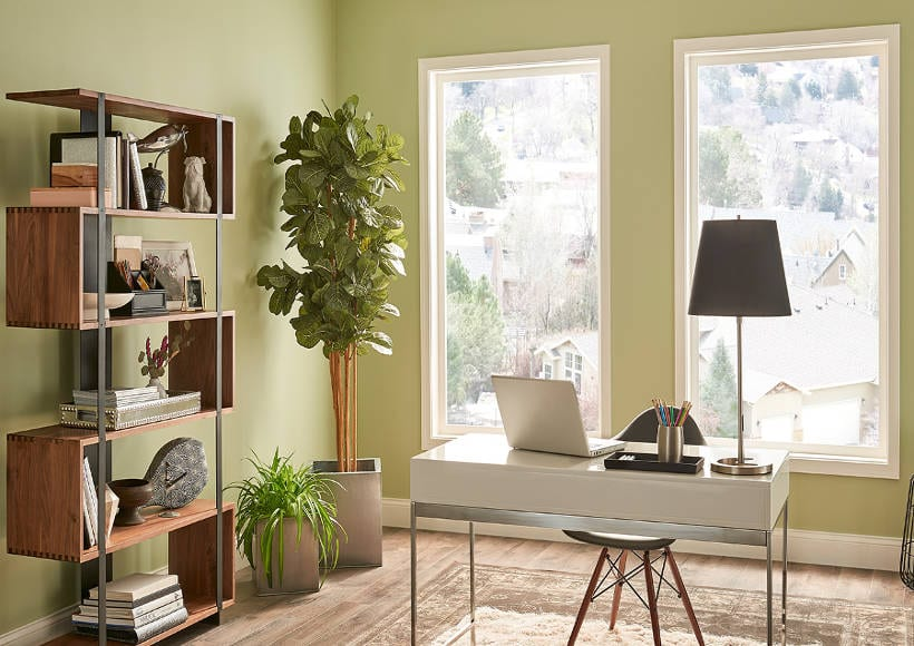 behr 2020 color trends back to nature