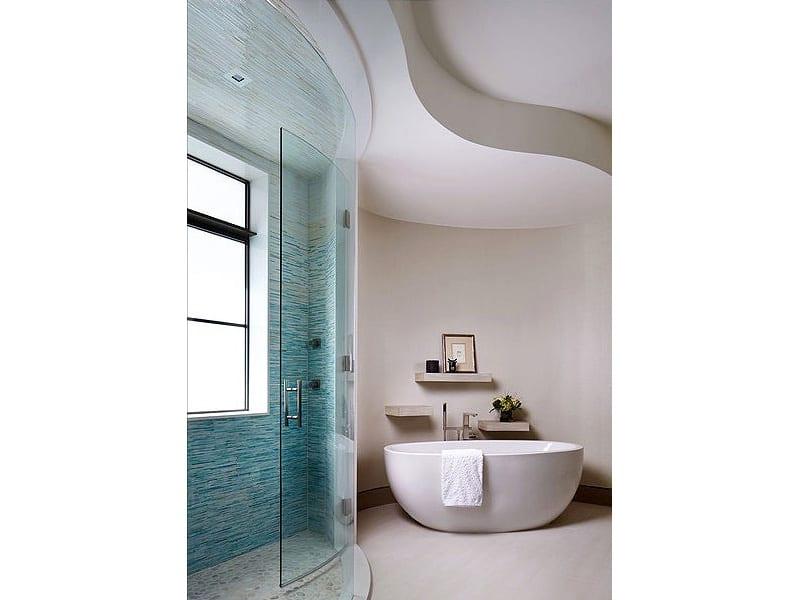 bathroom-remodel-curves
