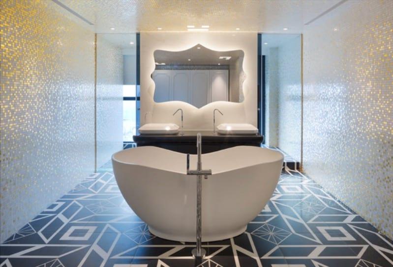 bathroom-remodel-floors-5