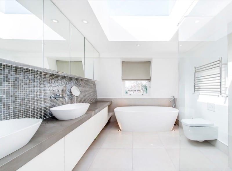 bathroom-remodel-light