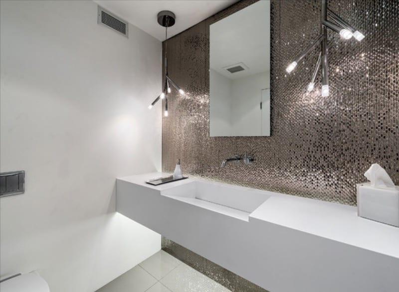 bathroom-remodel-tiles-3