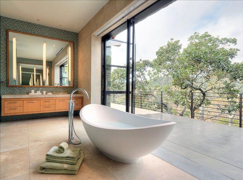 bathroom-remodel1