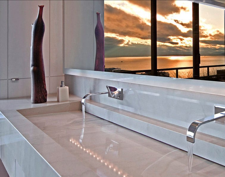 bathroom-remodel8