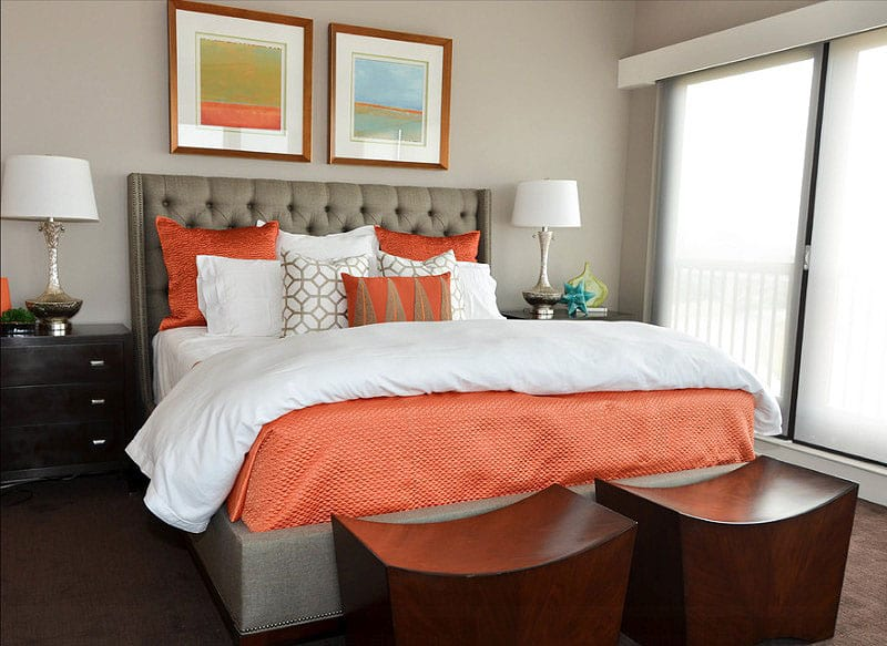 Bedding Ideas For A Luxurious Hotel Like Bed