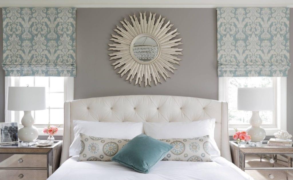 bedroom design mistakes