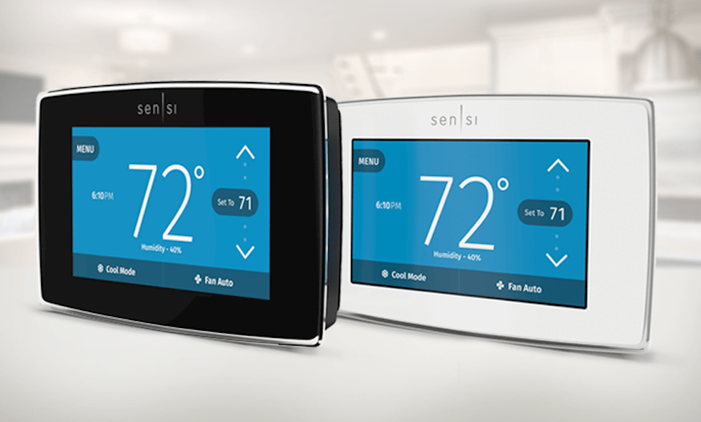 The Beginner U0026 39 S Guide To The Best Smart Thermostats