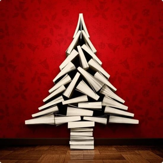 book nerd 2-min