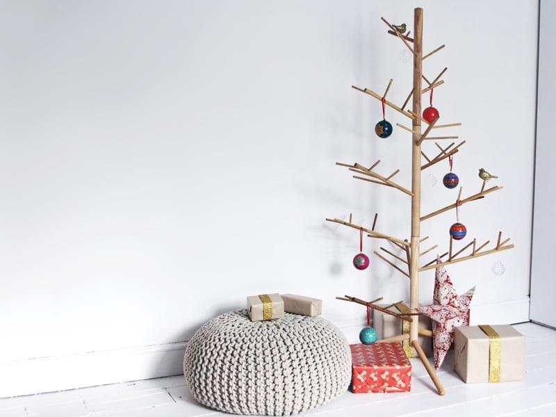 branch-contemporary-tree-on-kickstarter
