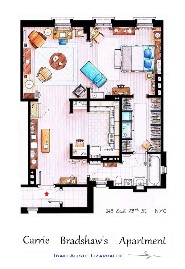 carrie_bradshaw_apartment_f