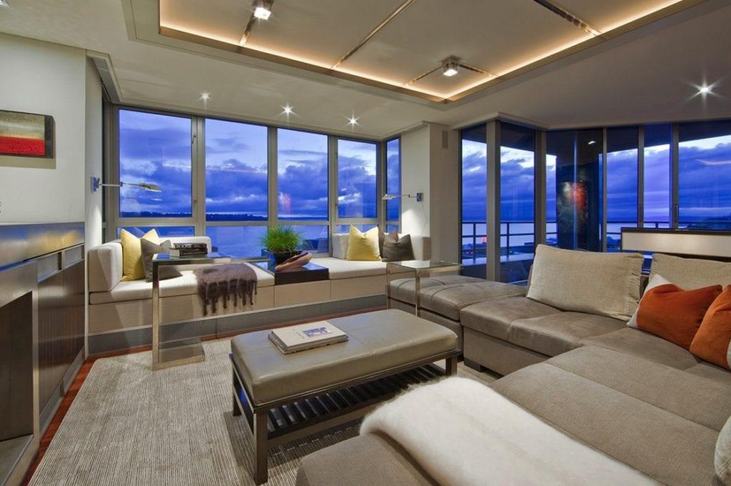 choosing windows floor to ceiling glass