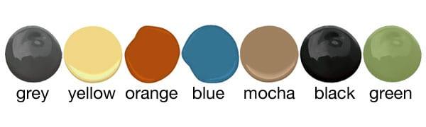 colors-freshome