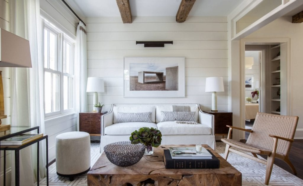 Defining a Style Series: What Is Cottage Style Decor?