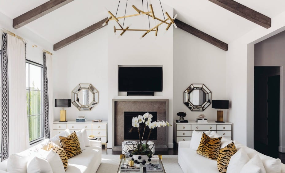 Hiring An Interior Designer Vs Interior Decorator How To Choose Between The Two